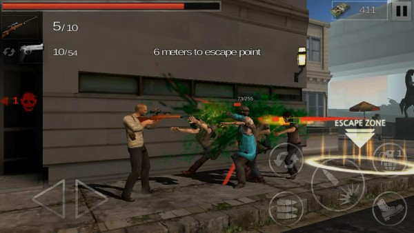 the-zombie-gundead-apk-600x338