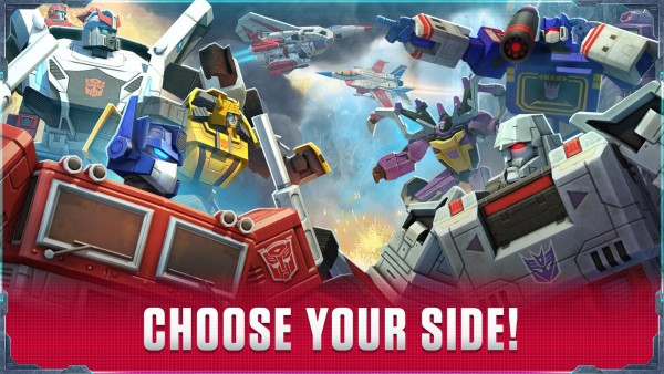 transformers-earth-wars-apk-600x338