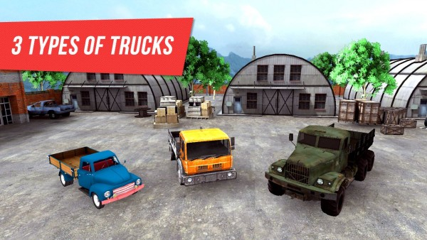 trucker-mountain-delivery-apk-600x338