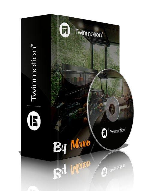 twinmotion-professional-edition-3-0-0-complete