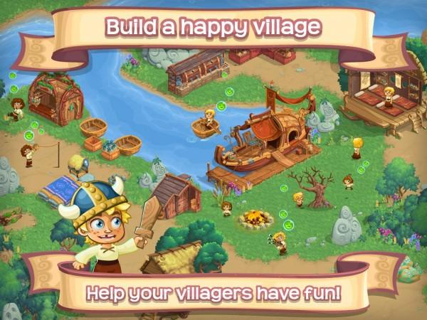 village-life-apk-600x450