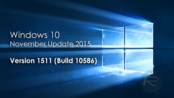 windows-10-november-update