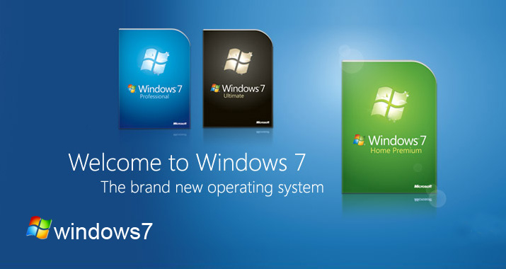 windows-7-boxset