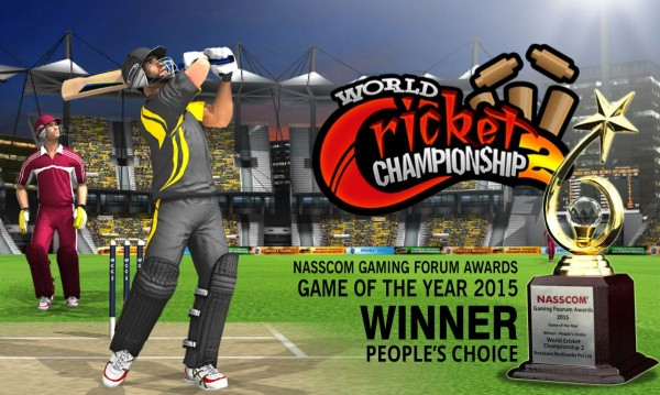 world-cricket-championship-2-apk-600x359
