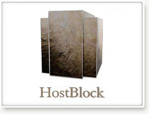 x1445499067_host_block_logo.jpg.pagespeed.ic.oI_Q8bXUSJ