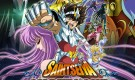 Saint Seiya Soldiers Soul Full PC İndir