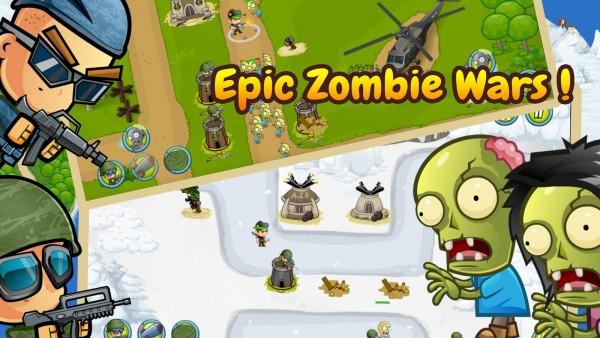 zombie-wars-invasion-apk-600x338
