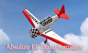 absolute-rc-plane-simulator-2