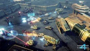 command-conquer-4-tiberian-twilight-free-download-6