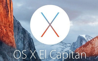 el-capitan-transformation-pack