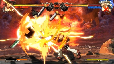 guilty-gear-xrd-3