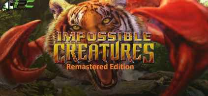 Impossible-Creatures-Remastered-Edition-PC