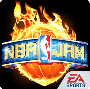 nba-jam-by-ea-sports