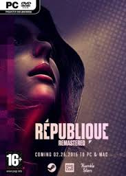 republique-remastered-2