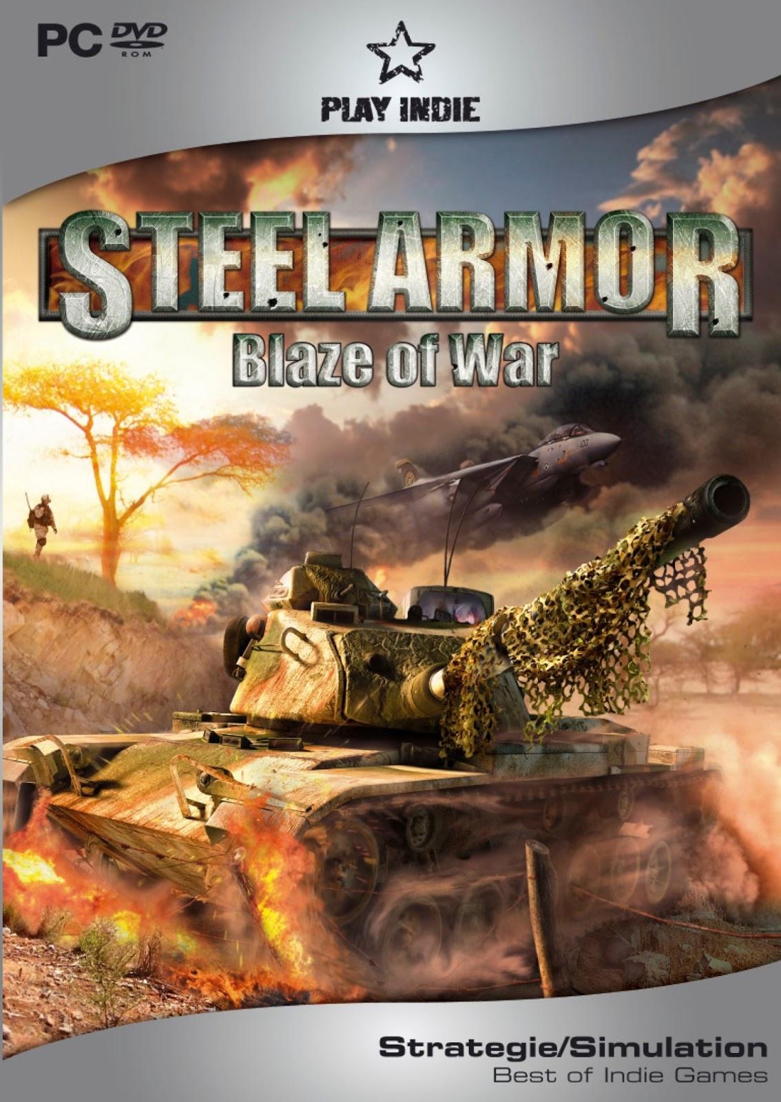 steelarmorpackshot_indie