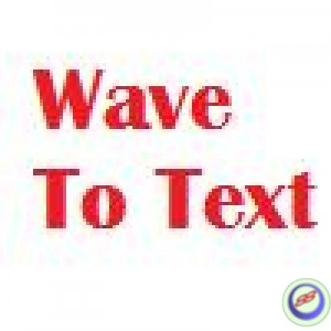 wave-to-text-full-2