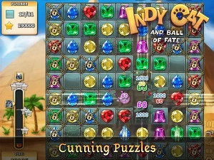 indy-cat-match-3-apk-full-data-1205-mod-bows_75_3_3_1453679735
