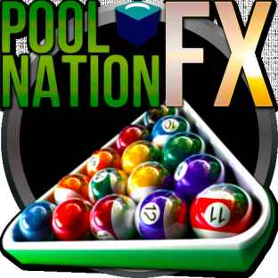 pool_nation_fx_v2_by_pooterman-d9ca0i2