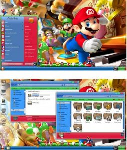 super-mario-skinpack-windows-7-v10-temasi-indir_170_10_1_1453679136