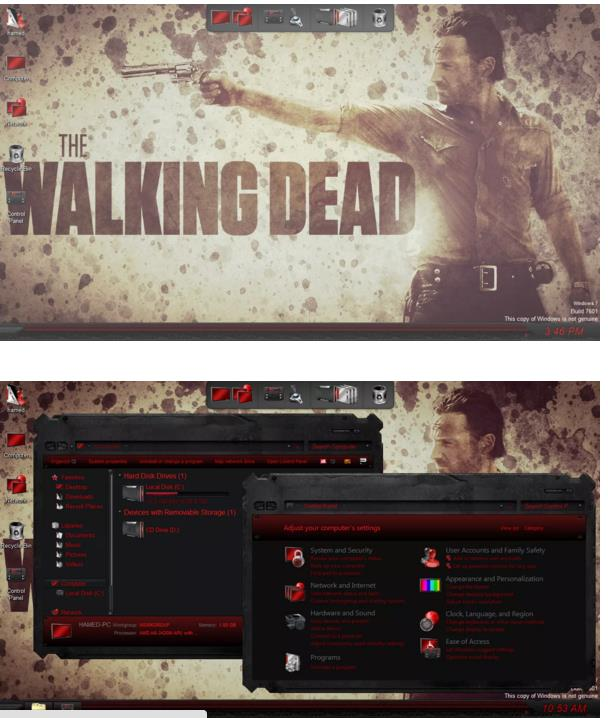 the-walking-dead-skinpack-windows-7-8-81-v10-temasi-indir_171_2_1_1453679138