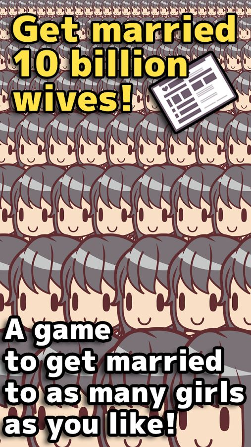 10-billion-wives-apk