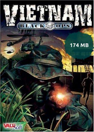 1442487393_vietnam-black-ops-2-1