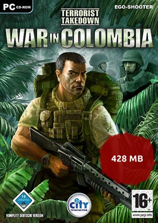 1442598538_terrorist-takedown-war-in-colombia-1