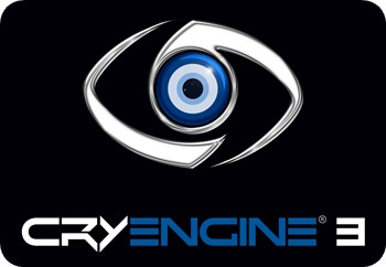 1450620300_cryengine-3