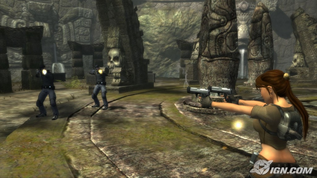 8116_tomb-raider-legend-pc360-screenshots-20060325012728201