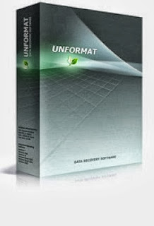 Active Unformat Professional 3.0.8.0