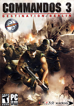 Commandos_3_-_Destination_Berlin_Coverart