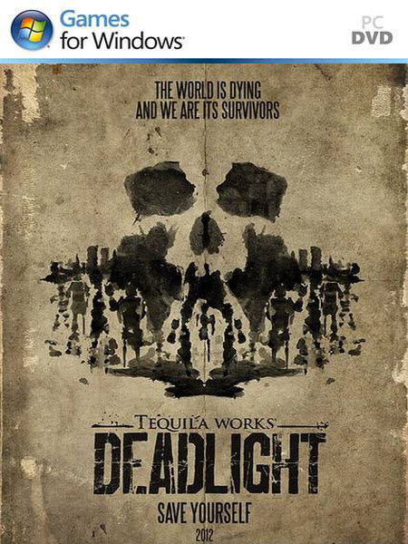 Deadlight-pc-1