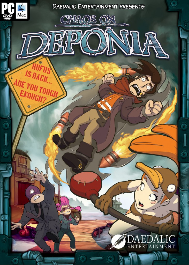 Download-Chaos-on-Deponia-game