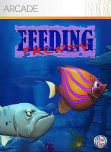 Feeding_frenzy_1_xbox_cover