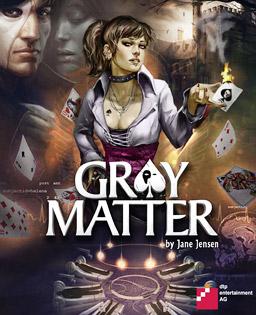 Gray_Matter_cover