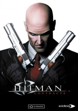 Hitman_3_artwork