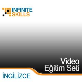 InfiniteSkills-Video-Egitim-Seti