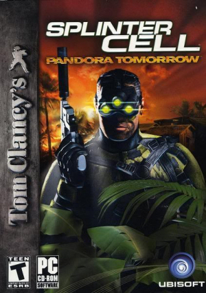 Pandora_Tomorrow_box_art