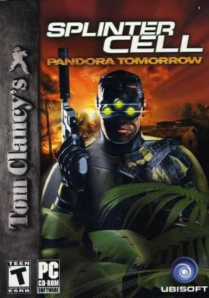 Pandora_Tomorrow_box_art