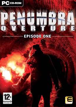 Penumbra-win-cover