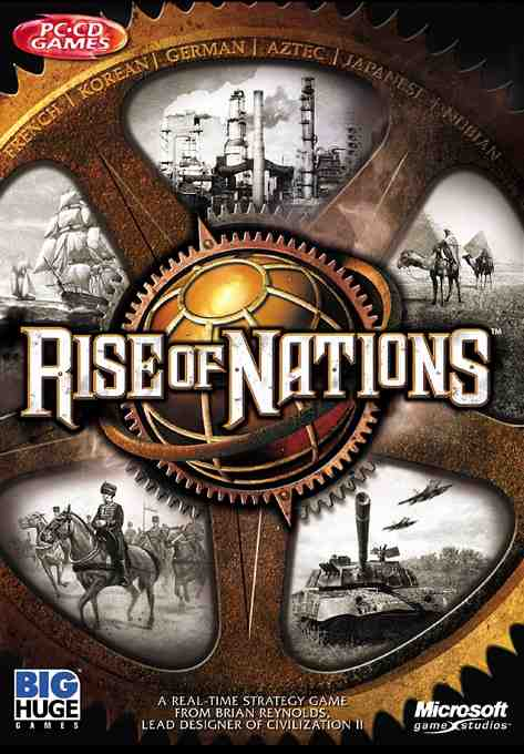 Rise-of-Nations-Secrets-PC-2