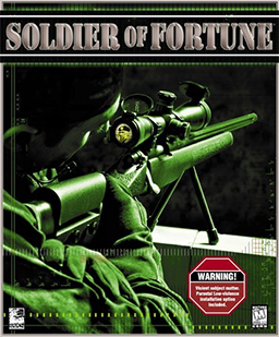 Soldier_of_Fortune_Coverart