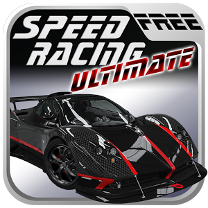 Speed-Racing-Ultimate-Free-for-PC-Windows