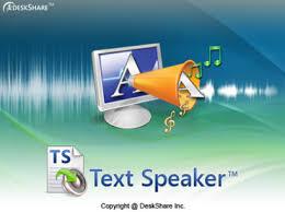 Text-Speaker-3.21-Serial-Number-Full-Version-Free-Crack