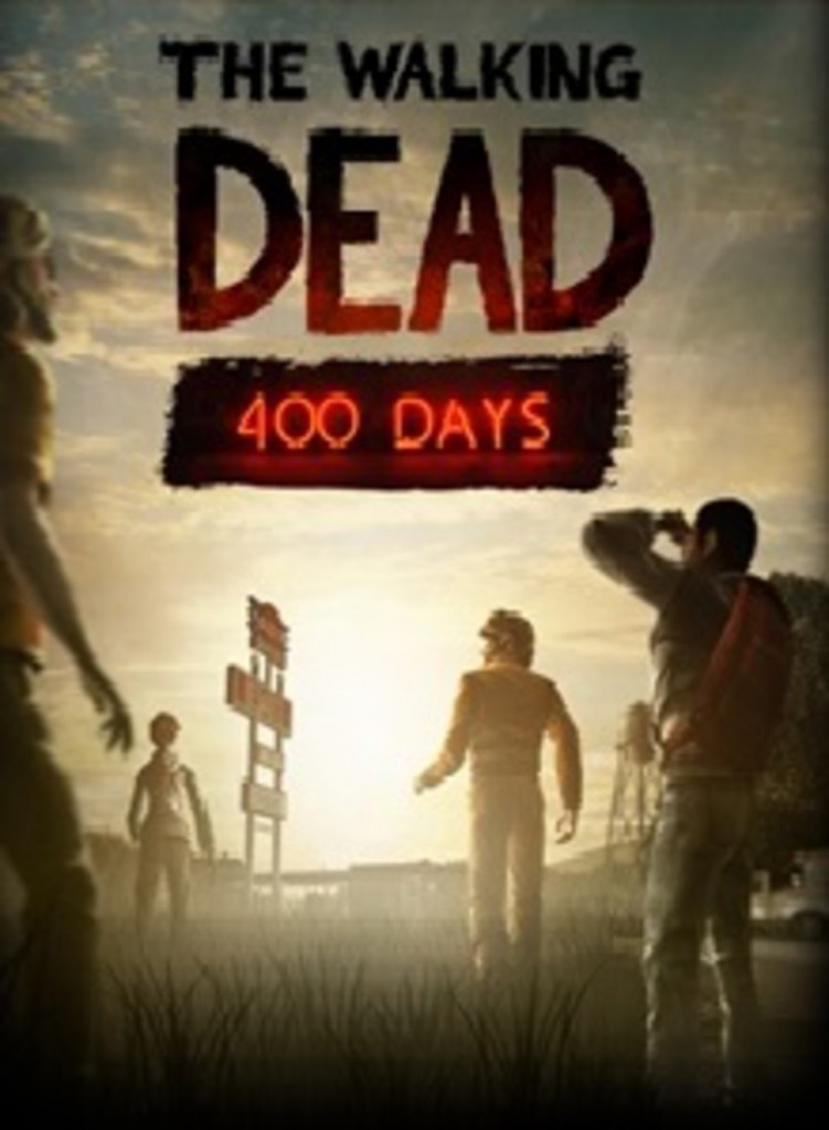 The_Walking_Dead_400_Days-751x1024.jpg