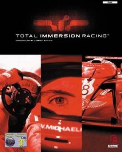 Total_Immersion_Racing_Coverart