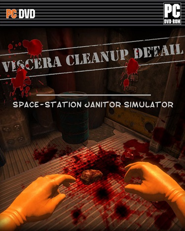 Viscera-Cleanup-Detail1