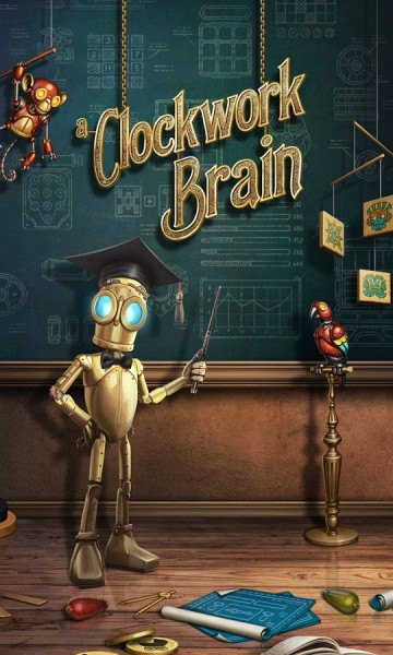a-clockwork-brain-apk-360x600