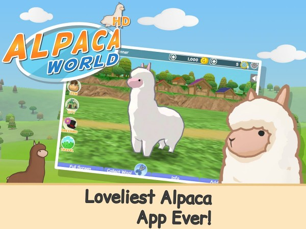 alpaca-world-hd-apk-600x450