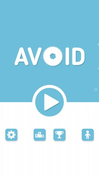 avoid-apk-337x600